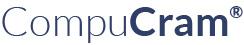 Compucram-Logo