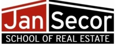 The Best in Online Video Real Estate Education