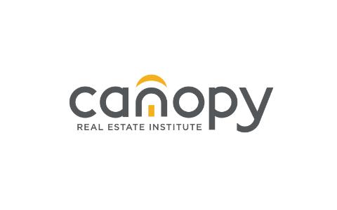 Canopy REI