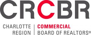 2013-CRCBR-Logo