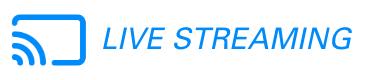 live-streaming-icon-horxz