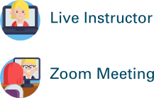live-streaming-icons